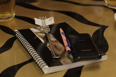 16.09.2011 (na schau) Tags: gabel kalender nordpol meetingfriends september2011 2011yip briefalwiezuschulzeiten aberkeinliebesbriefaldiesmal