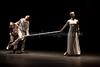 Ballet Don Quichotte 11 décembre 2011 (Bares.Photo) Tags: baile dansen 跳舞 танцевать 舞蹈家 danzar танцор bvailar