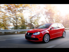 .:R32 rolling (Andrew Barshinger Photography) Tags: