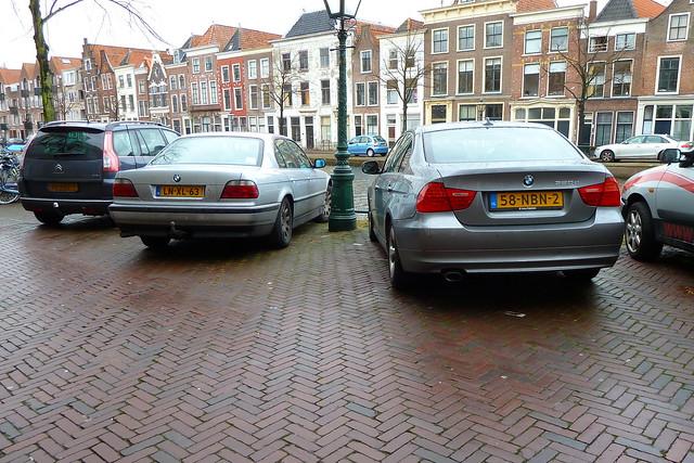 auto car bmw 7series 320 3series 740 320d 740i 7car