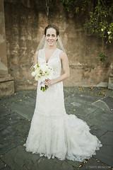 013-preview (T. Scott Carlisle) Tags: weddings tsc charelston tscottcarlisle tscottcarlislecom