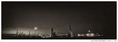 industrial horizons | 5 - 366 (~ jules ~) Tags: industry mono nikon tokina jules 1116mm d300s siverefex