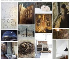 Tumblr Start (LaWendeltreppe) Tags: tumblr