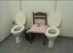 toilet_60 (manlio.gaddi) Tags: toilet wc vespasiano gabinetto pisciatoio waterclosed