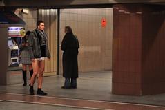 (domichal) Tags: panties underground subway underwear metro warsaw warszawa nopants pantless improveverywhere improveeverywhere nopantssubwayride nopantssubwayride2012warsaw nopantssubwayridewarsaw nopantssubwayridewarsaw2012 nopantssubwayride2012 nopants2012 nopants2012warsaw underwearwarsaw underwearsubway underwearsubwaywarsaw underwearsubway2012 pantlesswarsaw2012 pantlesswarsaw