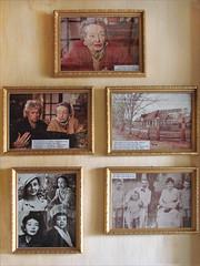 Portraits (Sa Dec, Vietnam) (dalbera) Tags: vietnam mkong sadec margueriteduras deltadumkong lamant dalbera huynhthuyle lamantchinois