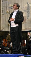 6 Ianuarie 2012 » Concert pentru Anul Nou 2012