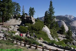 Yosemite S2203371