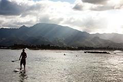 Hawaii2-9