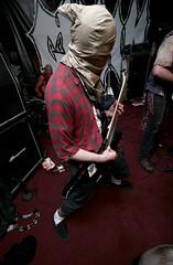 Ghoul - 14 - 924 Gilman - 01/08/2012 (whenwedie) Tags: records metal berkeley rotgut punk hardcore thrash ghoul 924gilman tankcrimes splatterthrash transmissionzero maniaxe creepsylvania lastfm:event=3121239