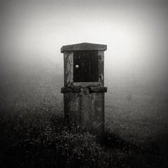 Agora #P1190990 (filipe franco) Tags: luz fog landscape nebel paisagem nebbia niebla dimma nevoeiro