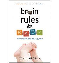 Brain Rules for Children