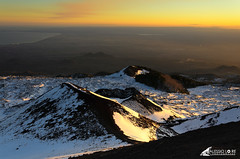 Listening to My Heart Beat, Etna (alexbravewolf) Tags: light sunset shadow sea italy cloud white mountain snow black color colour tree field rock clouds landscape flow one volcano lava photo fantastic nikon paint pretty italia tramonto colours colore shadows emotion image very good expression background gorgeous awesome great group creative picture award superior super best explore most creation excellent layer sicily plus much network contact colourful draw rank incredible etna multi catania sicilia exciting 18105 flickr500 d7000 alexbravewolf