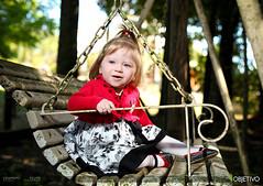Ensaio de 2 anos - Luise (Objetivo Fotografia) Tags: santa clara 2 do estudio infantil criana anos festa crianas felipe eduardo sul luise stoll objetivo manfroi infanfil