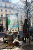 Portugal - Lisboa (Chiado) (xpgomes9) Tags: street portugal vendedor lisboa lisbon nuts stall seller chiado urbanphotography assar castanhas roastedchestnut assadordecastanhas lisbonscapes