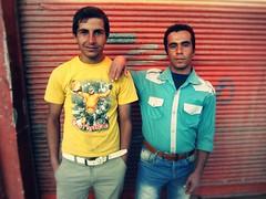 Iran 15 (jacque_the_idiot) Tags: iran muslim islam middleeast shiraz iranian yasouj