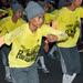 Opening Salvo Street Dance - Dinagyang 2012 - City Proper, Iloilo City - Iloilo, Philippines - (011312-174439)