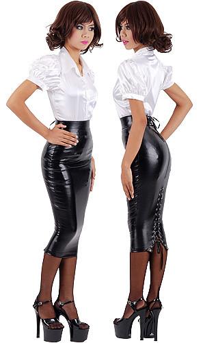 a4edb45070e pvc-hobble-skirt-099-3 (c2dc624344456693aacfb698e7ef35af) Tags  skirt hobble