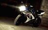 IMG_4461-2 (slmawi) Tags: bike canon 50mm 7d l kuwait usm 2012 gsxr q8 yousef kwt 2011 sard srad kuw 55250 worldcars marafi 1740lens szuki marafie
