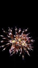 IMG_1195 copy (Kohji Iida) Tags: summer festival japan night canon japanese october display fireworks ken culture powershot handheld 2008 hanabi kohji tsuchiura ibaraki iida s5is