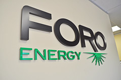 Foro Energy (www.SaifeeSigns.NET) Tags: seattle sanantonio arlington austin dallas texas corpuschristi neworleans saltlakecity batonrouge elpaso tulsa oklahomacity fortworth wallsigns nashvilletn houstontx etchedglass brownsvilletexas 3dsigns odessatx beaumonttx planotx midlandtx buildingsigns mcallentx officesign interiorsign officesigns glasssigns lubbocktx dimensionalletters killeentx dimensionalsigns signletters wallletters architecturalletters aluminumletters interiorsigns buildingletters acrylicletters lobbysigns acrylicsigns officesignage architecturalsigns lobbysignage acryliclogo logosigns receptionsigns conferenceroomsigns 3dlettersigns addressletters receptionareasigns interiorsignshouston interiorletters saifeesignsandgraphics houstonsigncompany houstonsigncompanies houstonsigns