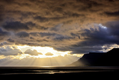 "Westfjorde, Nordisland II • <a style=""font-size:0.8em;"" href=""http://www.flickr.com/photos/73418017@N07/6730125481/"" target=""_blank"">View on Flickr</a>"