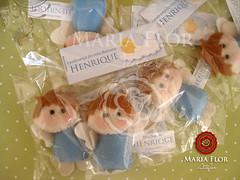 Anjinhos fofos (mariafloratelier2) Tags: cute angel scrapbook lembrana felt feltro anjo mimos batismo lembranadebatismo