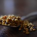 January 4th  - Bee Pollen