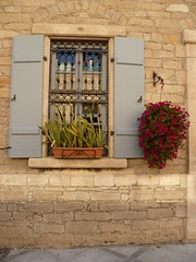 Window in the old town - Limassol, Cyprus (hellimli) Tags: window fenster finestra shutter oldtown cipro limassol zypern kbrs chypre chipre kypr limasol pencere cypern lemesos ciper leymosun      cipar flickrunitedaward mygearandme  flickrtravelaward    tqipros