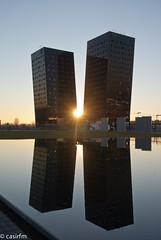DSC_0202 (casirfm) Tags: sunset milano january v1 gennaio 2012 fiera rho nhhotel nikon1 colorphotoaward casirfm 100commentgroup musictomyeyeslevel1 flickrstruereflection1 flickrstruereflection2
