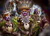 Mount Hagen festival singsing - Papua New Guinea (Eric Lafforgue) Tags: shells feather culture makeup tribal papou tribes png tradition tribe papuanewguinea ethnic tribo headdress headwear papu ethnology headgear tribu headress 巴布亚新几内亚 papuaneuguinea papuanuovaguinea パプアニューギニア ethnie 3424 papouasienouvelleguinée papuaniugini papoeanieuwguinea papuásianovaguiné papuanyaguinea παπούανέαγουινέα папуановаягвинея papúanuevaguinea 巴布亞紐幾內亞 巴布亚纽几内亚 巴布亞新幾內亞 paapuauusguinea ปาปัวนิวกินี papuanovaguiné papuanováguinea папуановагвинеја папуановагвинея papuanowagwinea papuanugini papuanyguinea 파푸아뉴기니