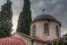Orthodox Cana Church.tif