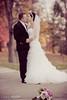 Chang2 Studios-019.jpg (leeann3984) Tags: wedding usa illinois 2011 bubis