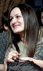 27 Ianuarie 2012 » Stand-up comedy cu Nicu și Andrei de la Comedica
