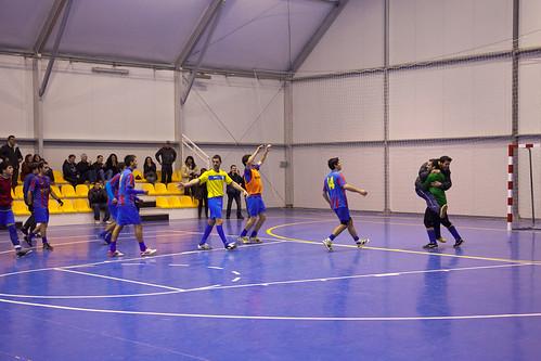 FC Botarell - Salou FS (23)