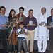 Rushi-Movie-Audio-Launch-Justtollywood.com_52