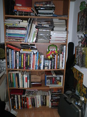 tiny book closet (along w comics & uncracked 1st editions) i collect everything (mikaplexus) Tags: favorite art vintage comics toy toys actionfigure graffiti book sticker paint comic stickers books collection wicked collections actionfigures painter stick network spraypaint collectible graff mika limited rare limitededition collect painters uber collectibles collecting artstuff arttoy slaps arttoys plexus pdn collecing ireallylike stickercollection mikaplexus uberrare
