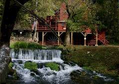 Hodgson water mill  222 (donkay2006) Tags: branson thisisthebest hodgsonwatermill habatitsandlandscapes eastofbransonthereareseveralwatermillstosee