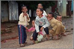 Ethiopia (Marco Di Leo) Tags: africa ethiopia addisababa äthiopien etiopia ethiopie etiopía addisabeba エチオピア adisababa etiopija ethiopië ኢትዮጵያ አዲስአበባ 埃塞俄比亚 éthiopie etiopien adisabeba etiópia 埃塞俄比亞 etiyopya אתיופיה 衣索比亞 etiopie эфиопия 에티오피아 етиопия αιθιοπία אדיסאבבה أديسأبابا adísabeba athiopien اثيوبيا ეთიოპია إثيوبيا इथियोपिया ایتھوپیا etioopia 亚的斯亚贝巴 아디스아바바 اتیوپی եթովպիա اديسابابا ефіопія ประเทศเอธิโอเปีย எத்தியோப்பியா แอดดิสอาบาบา аддисабеба адисабеба аддисабебæ அடிஸ்அபாபா ادیسابابا अदिसअबाबा അഡിസ്അബെബ ಅಡಿಸ್ಅಬಾಬ ადისაბება アディスアベバ ադիսաբեբա addiszabeba آدیسآبابا αντίσαμπέμπα ئادیسئابابا আদ্দিসআবাবা əddisəbəbə адысабеба ཨ་ཌི་སི་ཨ་བ་བ། עטיאפיע ఇథియోపియా எதியோப்பியா എത്യോപ്യ ইথিওপিয়া ඉතියෝපියාව ಇತಿಯೋಪಿಯ eþíópía ޙަބުޝްކަރަ