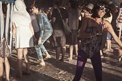 DSC_0522 (Pippa Dodds) Tags: music festival dance rainbow bush victoria serpent doof