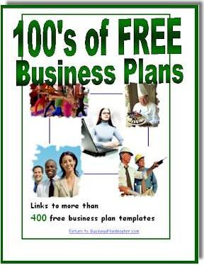 templatesforbusinessplans templatesforbusinessplan