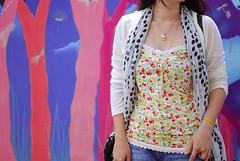 dia 2, SP ♥ (Natália Viana) Tags: grafitti arte prints vilamadalena estampas sãopaulosp becodobatman natáliaviana