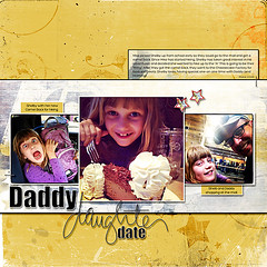 LOAD4_FEB2012_DaddyDaughterDate (kimberly.kalil) Tags: scrapbooking layout load digitalscrapbooking load4 load212
