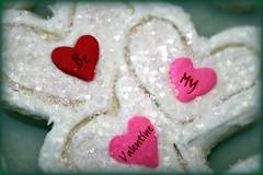 ? ? ? Happy Valentines Day ? ? ?