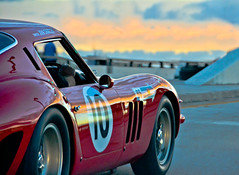 250 GTO (Winning Automotive Photography) Tags: china new red 2 italy hot argentina america photography italian 10 year ferrari explore 25 gto 85 250 winning 2012 cavallino 2011 explored