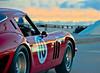 250 GTO (Winning Automotive Photography) Tags: china new red 2 italy hot argentina america photography italian 10 year ferrari explore 25 gto 85 250 winning 2012 cavallino 2011 explored