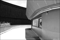 CURVAS B&P 3 (Cid Silveira) Tags: canon sp 7d bp curvas 24105 cidsilveira cbsilveira cbs123