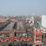 "View of New Market <a style=""margin-left:10px; font-size:0.8em;"" href=""http://www.flickr.com/photos/14315427@N00/6829189083/"" target=""_blank"">@flickr</a>"