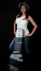 IMG_7627.jpg (Alaskan Dude) Tags: alaska portraits women modeling models anchorage alanna photoshoots fashions