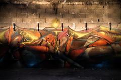 NEW VIDEO OUT NOW (GhettoFarceur) Tags: new video mc ghetto gf monsieur paum sarin farceur